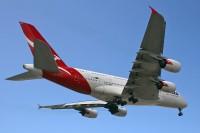 VH-OQE_A380-842_KLAX_23May10_ChrisJacobs
