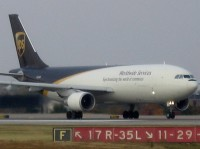 N155UP_A300-622R_SDF_13Oct10_RampBoss