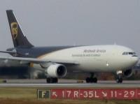 N155UP_A300-622R_SDF_13Oct10_RampBoss
