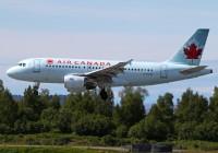 C-FYJE_AirCanada_A319_PANC_12Jun11_CSlusarczykJr