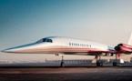AerionAS2 SupersonicBizJetThumb
